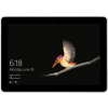 Microsoft Surface Go 8GB/128GB LTE
