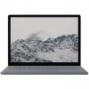 Microsoft Surface Laptop 256GB/i7/8GB
