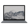 Microsoft Surface Laptop DAM-00012 Ezüst