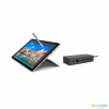 Microsoft Surface Pro 4 Laptop Win 10 Pro + Surface Dock (TH5-00004+D)
