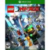 Microsoft The Lego Ninjago Movie Videogame (Xbox One)