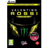 Microsoft Valentino Rossi The Game (PC)