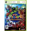 Microsoft Viva Pinata: Trouble In Paradise - Xbox 360 DIGITAL