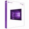 Microsoft Windows 10 Pro 64bit Hun OEM (FQC-08925)