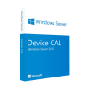 Microsoft Windows Server 2016 Device CAL elektronikus tanúsítvány