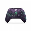 Microsoft Xbox One S Controller - Sea of Thieves