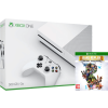 Microsoft Xbox One S (Slim) 500GB + Rare Replay