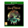 Microsoft Xbox ONE Sea of Thieves játékszoftver