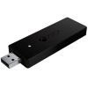 Microsoft Xbox ONE Wireless Controller Adapter PC
