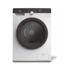 Midea MFK80-DU1401B mosógép és szárító