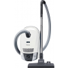 Miele Compact C2 Allergy PowerLine