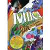Mika - Live in Cartoon Nation