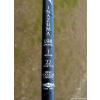 Mikado INAZUMA X-PLODE ZANDER 198 c.w. up to 22 /parafa/ pergető bot