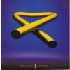Mike Oldfield Tubular Bells 2 (CD)