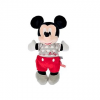 Mikro Trading Mickey Mouse Baby plüss 30cm