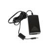 MIKROTIK 24HPOW Mikrotik high power 24V 1.6A Power Supply + power plug
