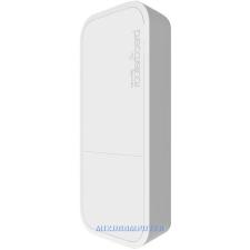 MIKROTIK RBwAPG-5HacT2HnD egyéb hálózati eszköz