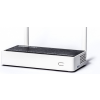 MIKROTIK TOTOLINK N300RT 300Mbps 2.4GHz 802.11b/g/n Wireless N Router  2x 5 dBi antennas N300RT