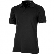 Mil-Tec Pikee galléros aláöltöző, fekete
