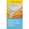 Milan & the Italian Lakes District - Rick Steves' Snapshot