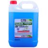 MILD Antibakteriális folyékony szappan MILD 5 liter