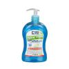 MILD Folyékony szappan pumpás MILD antibakteriális 500 ml