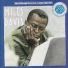 Miles Davis Ballads (CD)