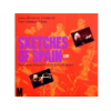 Miles Davis Sketches of Spain (CD)