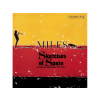 Miles Davis Sketches of Spain (Vinyl LP (nagylemez))