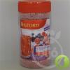 Milford Instant Erdei Gyümölcsös Tea 400 g
