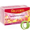 Milford Málna-Citrom Tea 20 filter