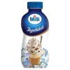 Milli UHT jegeskávé 300 ml