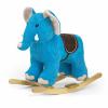 Milly Mally Hintajáték Elephant