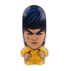 MIMOBOT Mimobot 16GB Bruce Lee