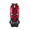 MIMOBOT Mimobot 8Gb Darth Maul