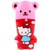 Mimoco Hello Kitty Balloon Mimobot 4GB USB 2.0 Mintás