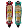 Mindless Longboards Mindless Tribal Rogue IV -