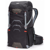 MindShift Gear UltraLight Dual 36L Black Magma (fekete)