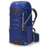 MindShift Gear UltraLight Dual 36L Twilight Blue (kék)
