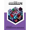 Minecraft - Útmutató a bűbájokhoz és a bájitalokhoz