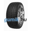 Minerva Ice-Plus S220 ( 255/60 R17 106H )
