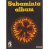 Minerva Subaminta album