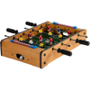 Mini asztali foci 2 fő részére - 51 x 31 x 8 cm