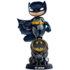 MINI CO. Batman - Minico Heroes