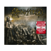 Ministry From Beer To Eternity - Limited Edition (CD)