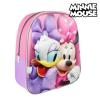 Minnie Mouse 3D Iskolatáska Minnie Mouse 8058