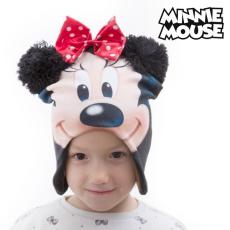 Minnie Mouse Minnie Sapka