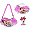 Minnie Sporttáska Disney Minnie 22 cm