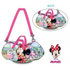 Minnie Sporttáska Disney Minnie 37 cm