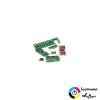 MINOLTA C654/754 Dr.CHIP Magenta (For Use) IU711M ZH*